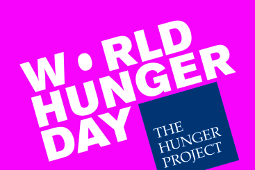 World Hunger Day_Square Logo_HP
